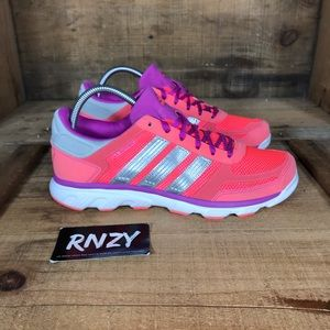 Adidas LA Runner